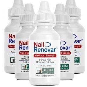 nail-renovar-5-pack